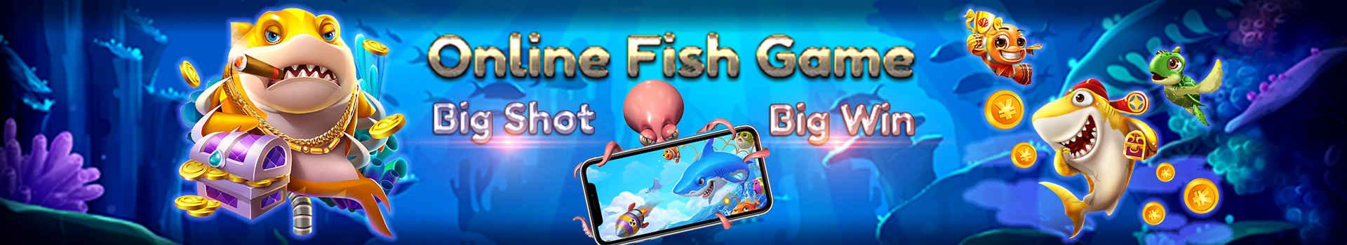 Fish table online,online fish shooting game real money usa,fish table gambling game online, Ocean King 2 Thunder Dragon , ocean king 3 dragon mania,golden dragon online fish table , king of treasures , phoenix realm , tiger phoenix
