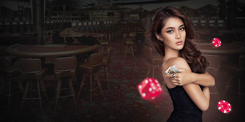 cas-evogaming play live casino game singapore