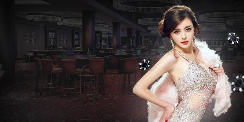 play live casino game singapore