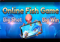 The Guidance For Beginners When Playing Online Fish Table Games