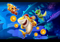A Few Favorite Features And Reasons To Love Of The Shooting Fish Game online 888casino Singapore