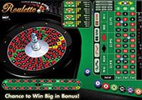 Progressive Jackpot Roulette – Overviews Roulette Game