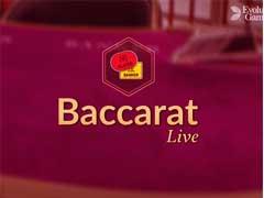 Baccarat Online – Baccarat at Singapore Online Casino
