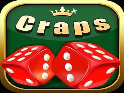 Craps Online – Play Craps At Singapore Online Casino