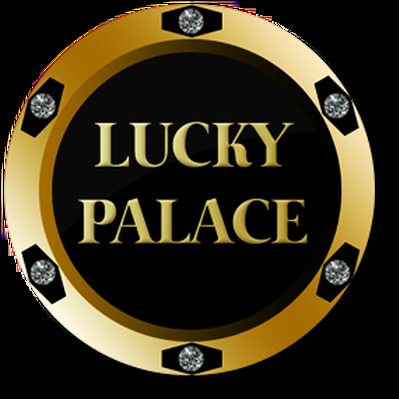 Lucky Palace / LPE88 Casino App Apk Download  2020