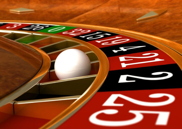 Roulette Strategy and Tips – Play Roulette at Singapore Online Casino