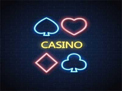 Blackjack Online – Player's Decisions – Blackjack Online Singapore Online Casino