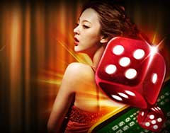 Sicbo History – Play Sic bo Online At Singapore Online Casino