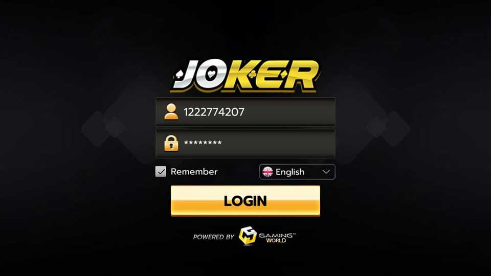 ,ios free download,joker123 singapore,pc mobile download