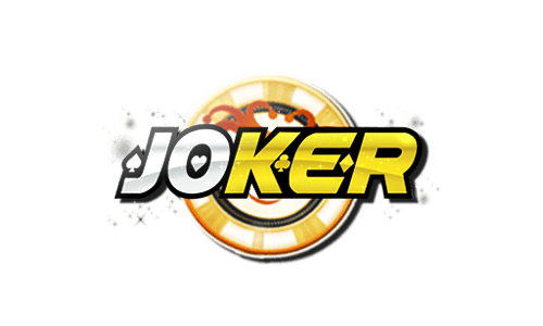 Joker123 – Download Joker123 For Android and IOS