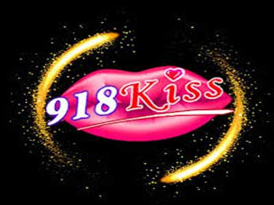 918Kiss Singapore – FREE Download IOS & Android APK [2021]