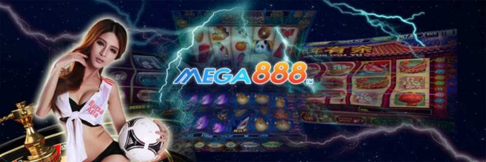 Mega888 Singapore – APK Download 2020 I Register Login ID