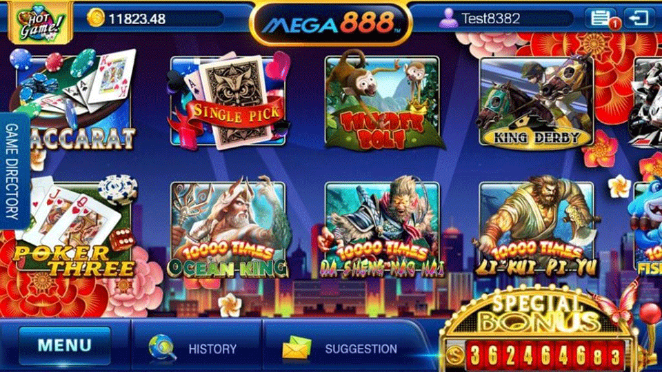 Mega888 free credit singapore,mega888 apk singapore,mega888 thailand download,mega888 register,mega888 apk download,mega888 register id,