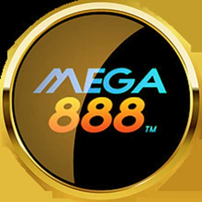 Mega888 Singapore – APK Download 2020 I Register Login ID