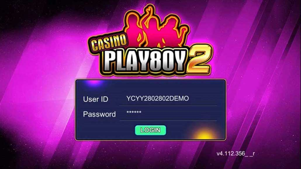 Playboy888 / Play8oy2 2020 – Download IOS & Android APK | Register Login ID