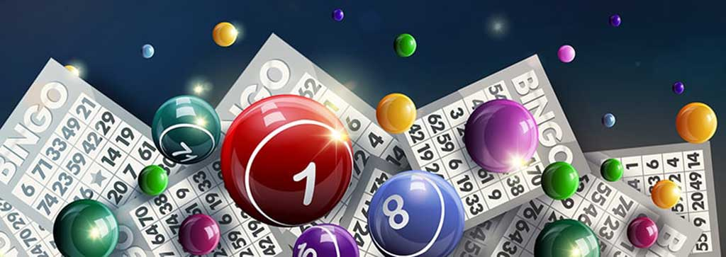 Tips To Win Online Casino Games For Beginners