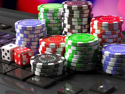 The Things That Will Affect Your Gambling Results
