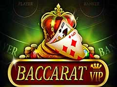 Online Baccarat: Things That Makes Baccarat Become The Popular Game
