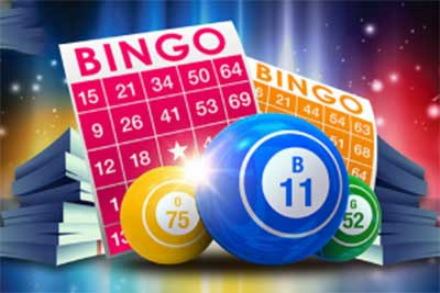 Online Bingo Games And What Players Need To Know