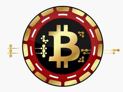 How To Send Bitcoin To Online Casinos