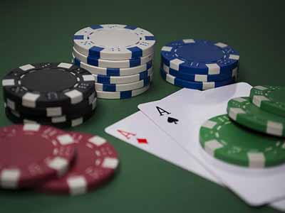 How To Win Online Blackjack at Online Casino?