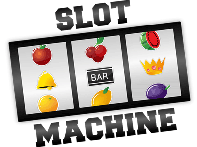 Online Betting In Singapore – The Benefits Of Online Slots