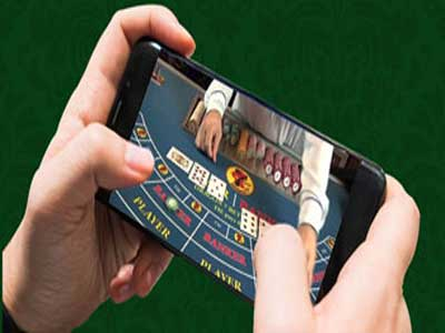 Overviews Online Casino In Singapore