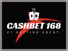 Cashbet168 And An Effective Way To Decide A Good Online Casino Website