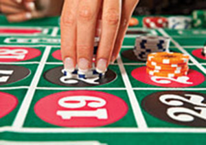 Roulette Online And The Important Things Need To Know