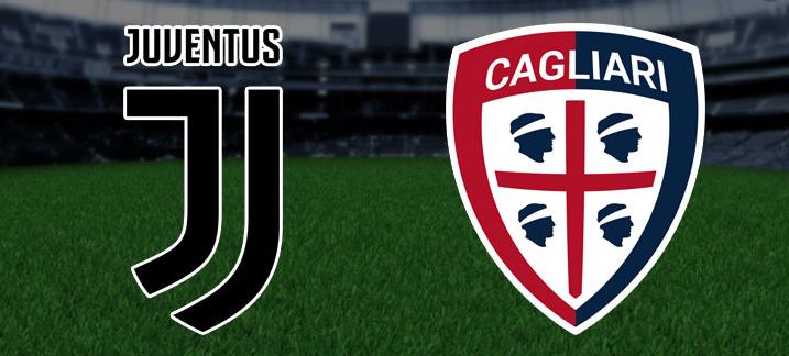 Football Tips & Predictions Juventus – Cagliari November 22, 2020.