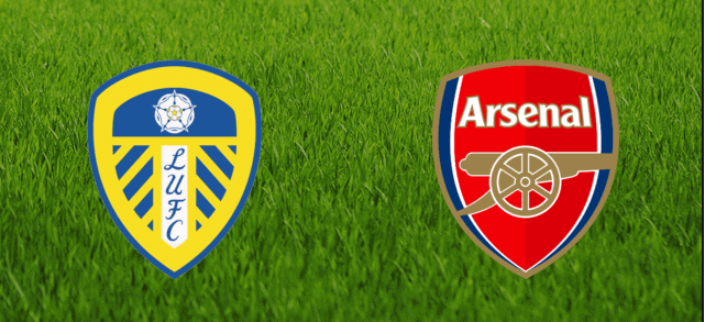 Football Tips & Predictions Leeds United – Arsenal – 23h30 On 11/22/2020.