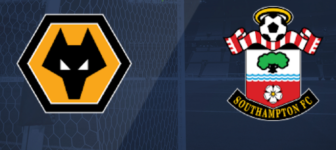 Football Tips & Predictions Between Wolverhampton Wanderers – Southampton, 24/11/2020