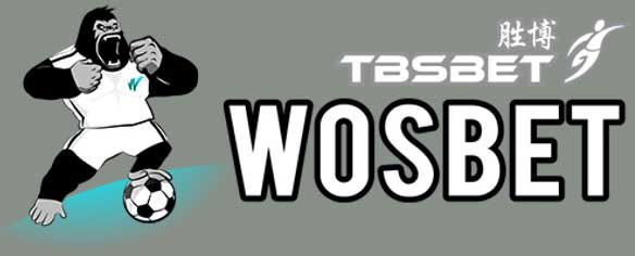 Wosbet – Top Sports Betting In Singapore