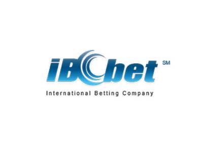 Instructions For Betting At IBCBet Bookie