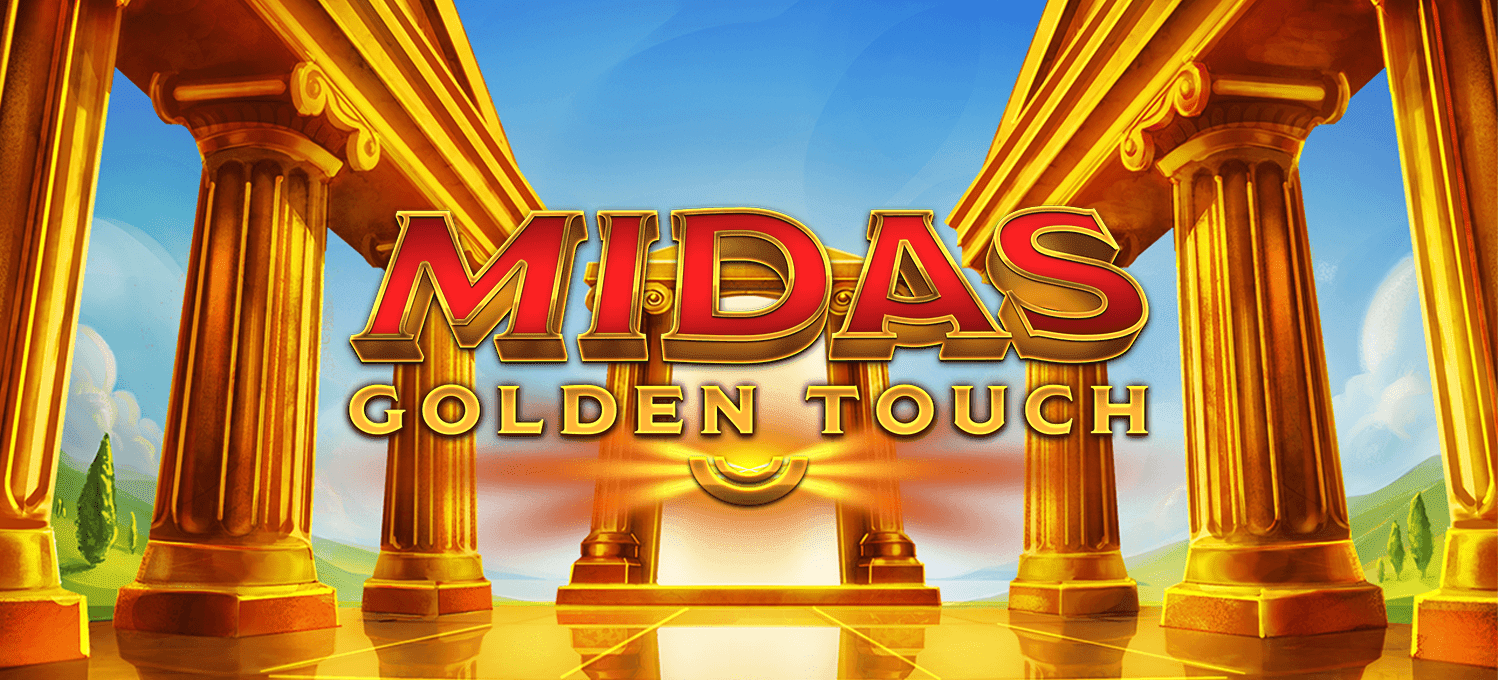 Introducing How to Play Golden Touch Slot at 888casinos.org.